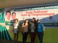 2015-March10-SKDP-Livelihood-Training-Program1