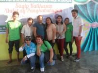 2015-March10-SKDP-Livelihood-Training-Program2