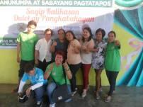 2015-March10-SKDP-Livelihood-Training-Program5
