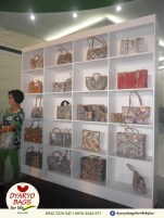 dyaryo-bags-for-life-in-earth-day-philippines-sm-baliwag-13