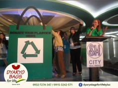 dyaryo-bags-for-life-in-earth-day-philippines-sm-baliwag-17