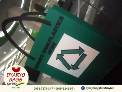 dyaryo-bags-for-life-in-earth-day-philippines-sm-baliwag-2