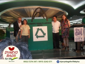 dyaryo-bags-for-life-in-earth-day-philippines-sm-baliwag-21