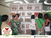 dyaryo-bags-for-life-in-earth-day-philippines-sm-baliwag-3