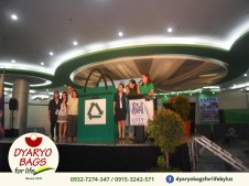 dyaryo-bags-for-life-in-earth-day-philippines-sm-baliwag-7