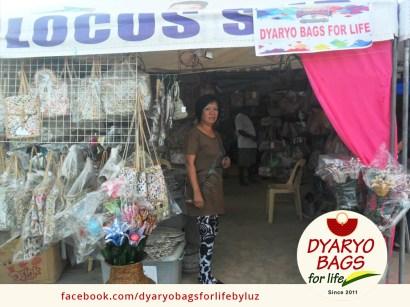 dyaryo-bags-for-life-vigan-trade-fair-1