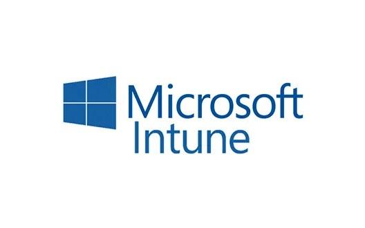 Windows Autopilot – Failing on app configuration when running