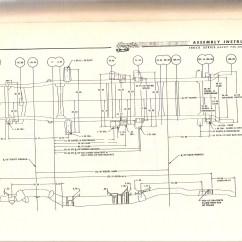 1978 Chevy Silverado Wiring Diagram Porsche 964 Abs Gmc Truck Electrical Diagrams 36
