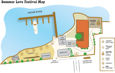 Summer-Love-_-Festival-Map