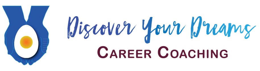 DYD Career Coaching