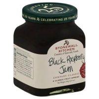 Buy Stonewall Kitchen Jam, Black Raspberry