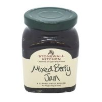 Buy Stonewall Kitchen Jam, Mixed Berry