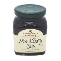 Buy Stonewall Kitchen Jam, Mixed Berry