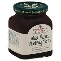 Buy Stonewall Kitchen Jam, Wild Maine Blueber... Online