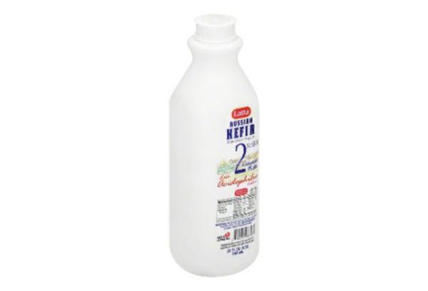 Buy Latta Kefir Russian 2 Milkfat Acidoph Online