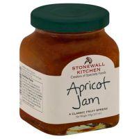 Buy Stonewall Kitchen Jam, Apricot