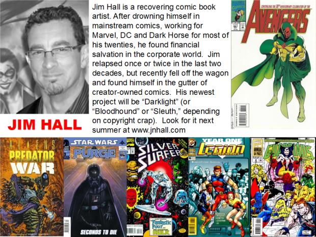 JIM HALL2