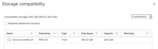 Screenshot 2020-05-01 at 16.21.08.png