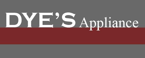 Dye's Appliance Kansas City