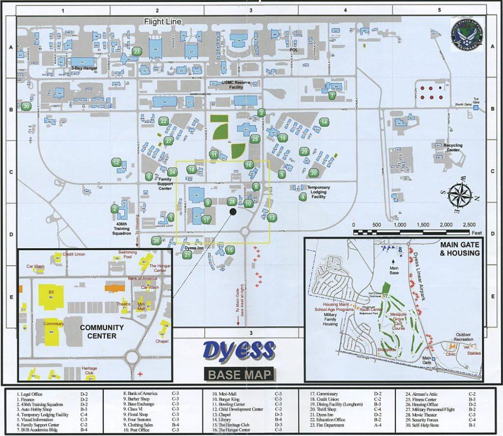 medium resolution of base mission