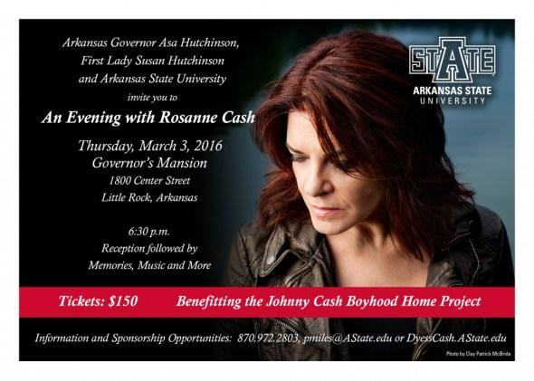 Rosanne Cash Invite (003)