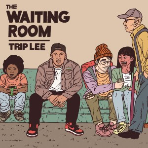 triplee_waitingroom_final