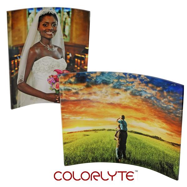 Acrylic Sublimation Blanks