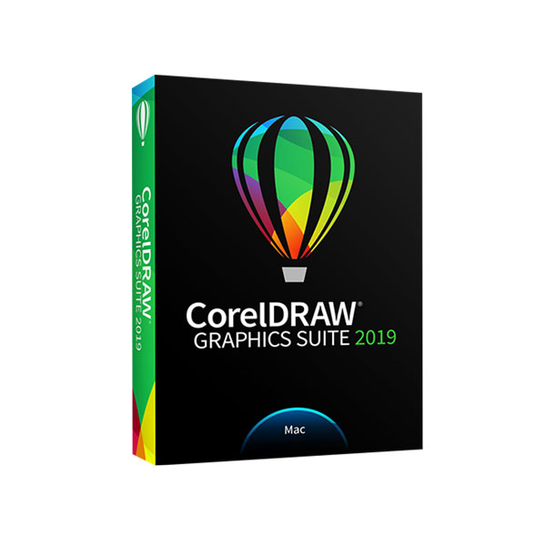 Sublimation Software For Mac