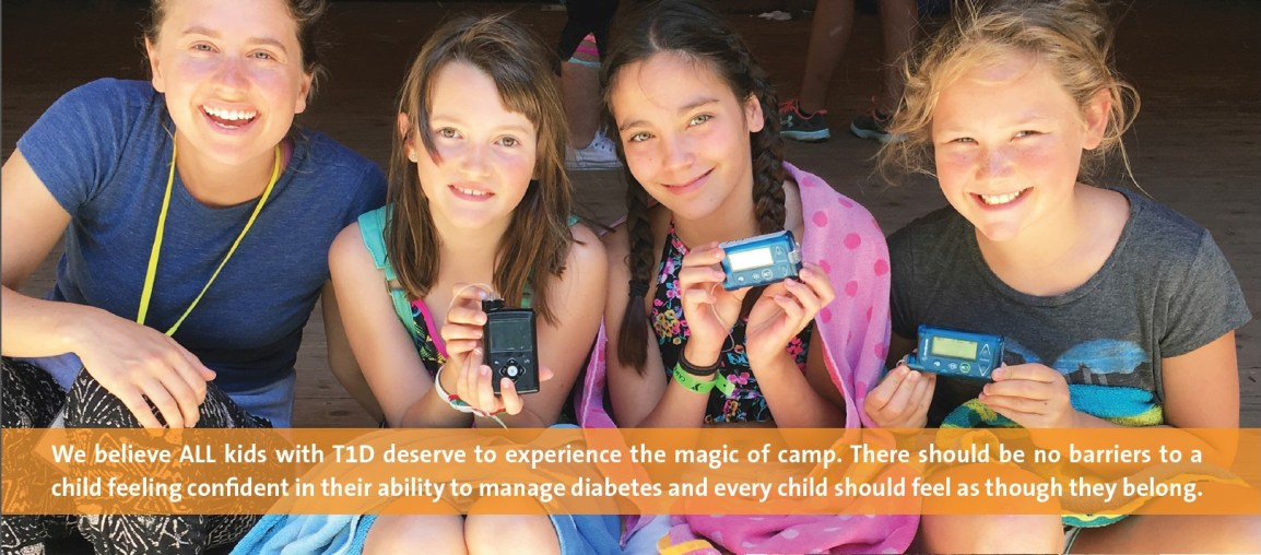 All_kids_deserve_the_magic_of_camp