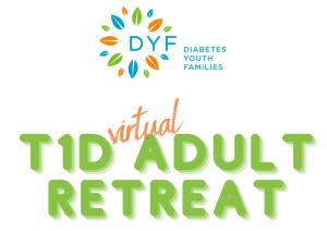 Adult Retreat