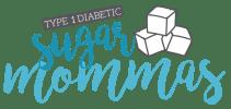t1d-sugarmommas-logo-color-1