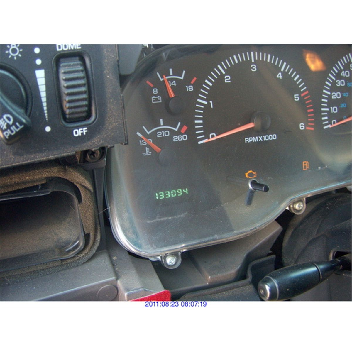 small resolution of  image 3 2001 dodge ram 1500