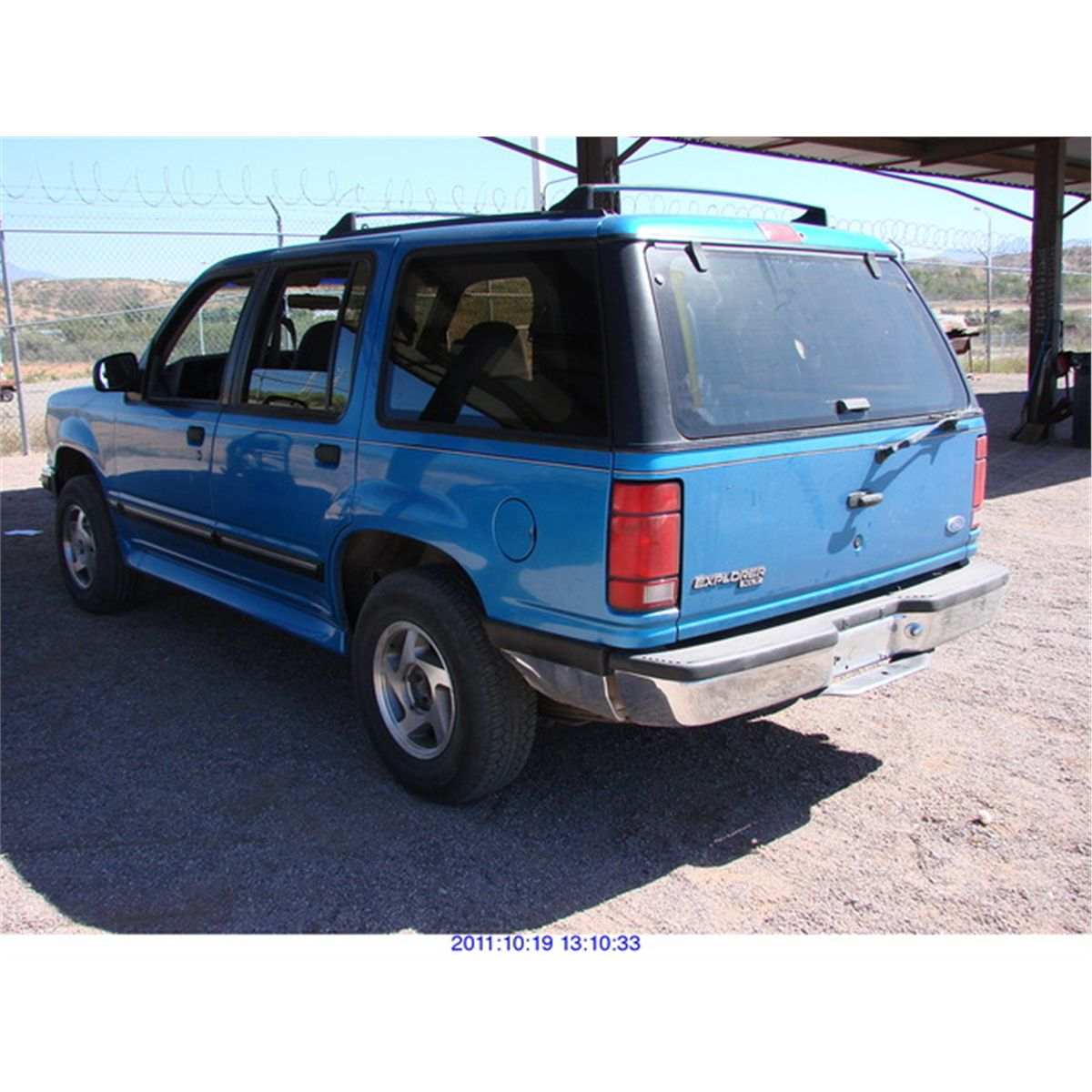 small resolution of  image 3 1994 ford explorer