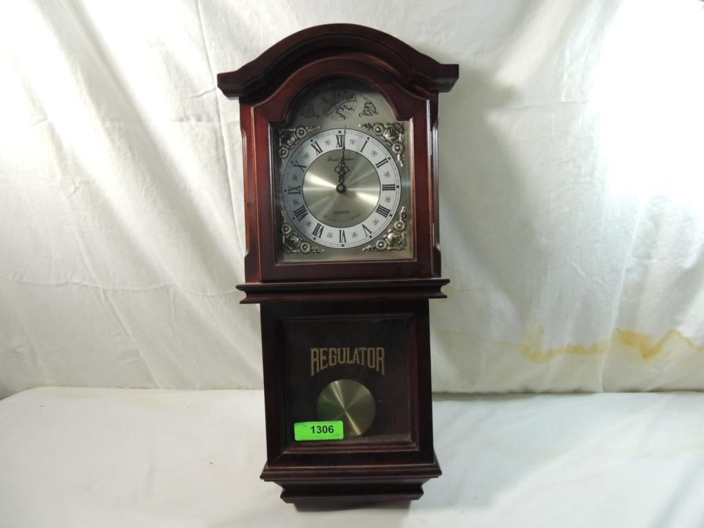 small resolution of beautiful daniel dakota westminster chime clock chime clock dakota wiring schematic
