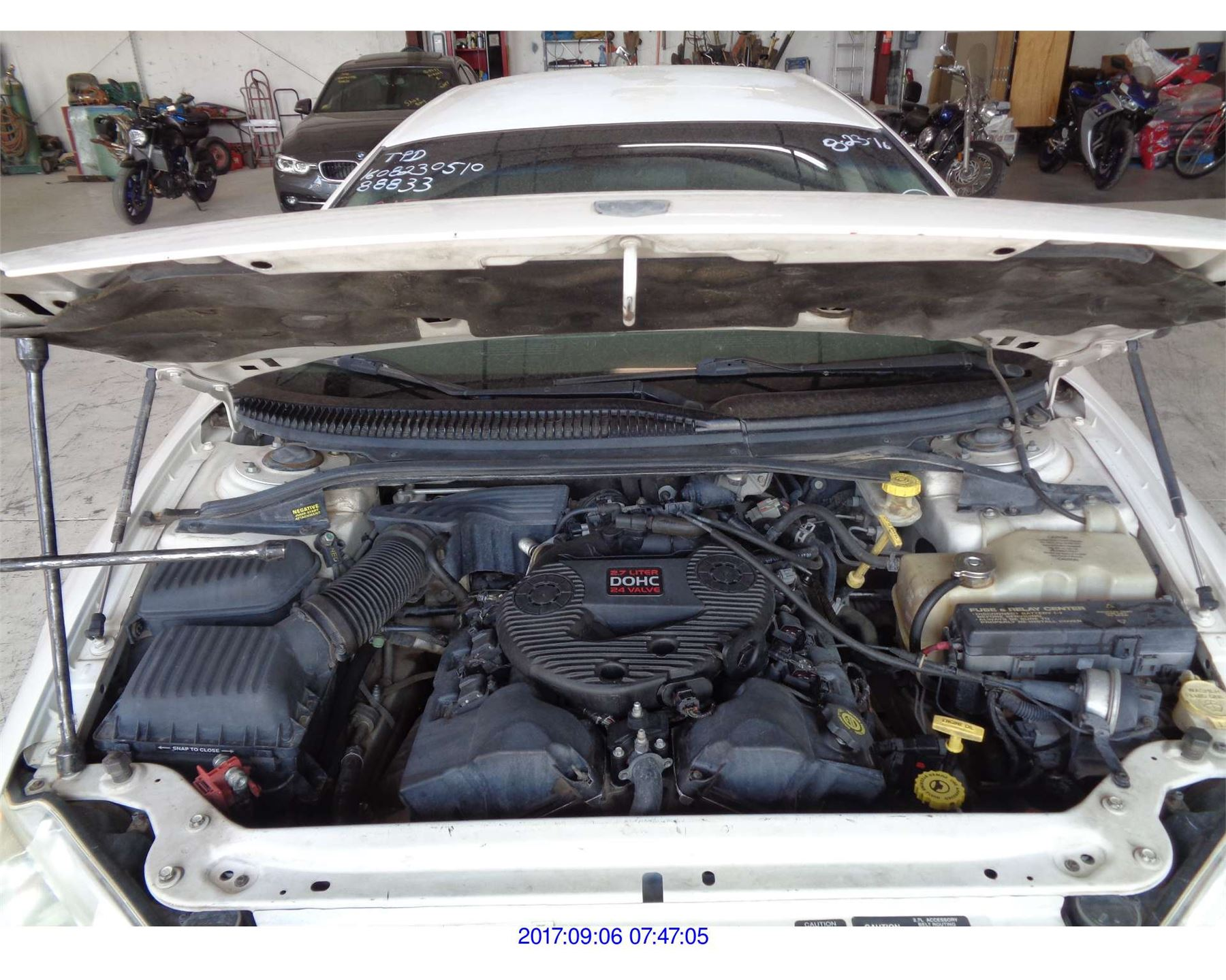 small resolution of  image 11 2000 dodge intrepid