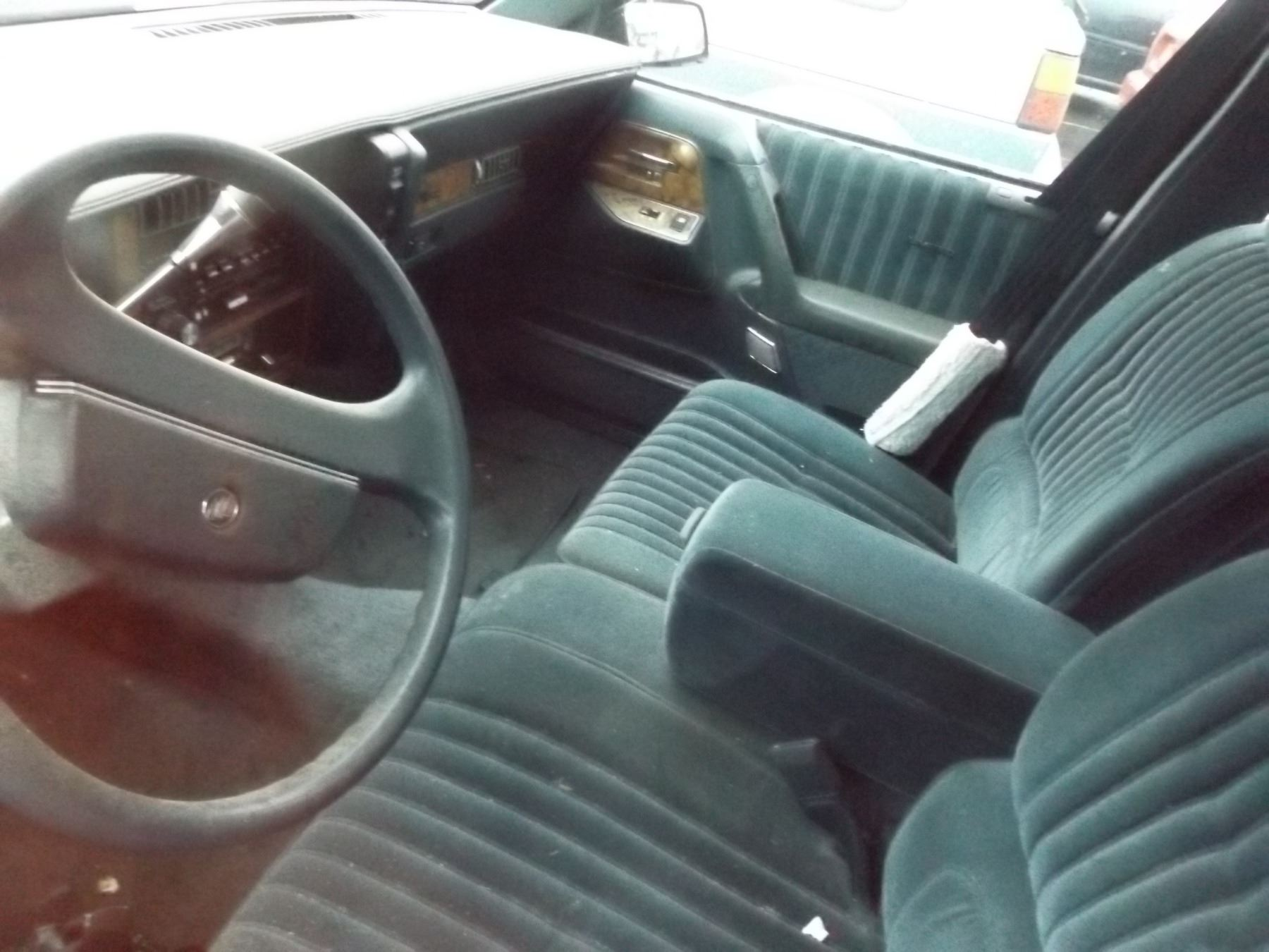 small resolution of  image 4 1996 buick regal