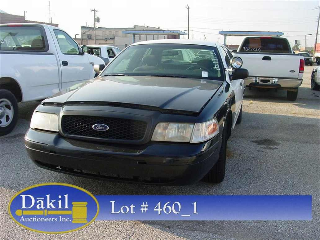 small resolution of image 1 2002 ford crownvic