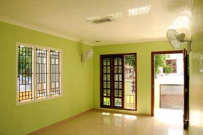 2 BHK Individual HouseHome for Sale at Tirunelveli REI262139  1800 Sqft