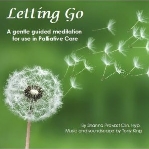 letting-go-guided-meditation-cd