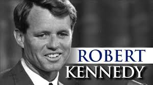 Robert Kennedy Why Cant You Actually >> Rfk Assassination The Second Gunman Evidence Dying Words