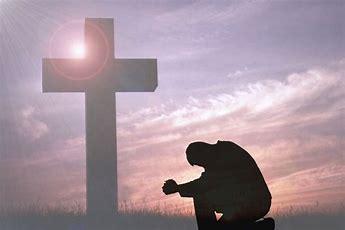 Image result for pray cross
