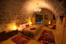 Amazing Hotels World - Lostwaldo