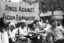 1970s-dykes-against-racism