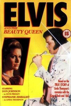210972-elvis-and-the-beauty-queen-0-230-0-345-crop