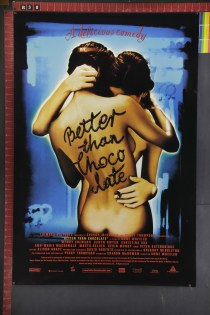 better-than-chocolate-canadian-arthouse-drama-romance-gay-original-movie-poster