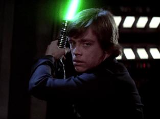 star-wars-force-awakens-luke-skywalker