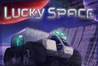 Lucky-Space-logo