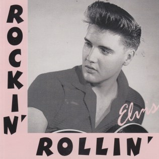 cd_elvis_presley_-_rockin_rollin_elvis_vol_2__70549.1407170442.1280.1280
