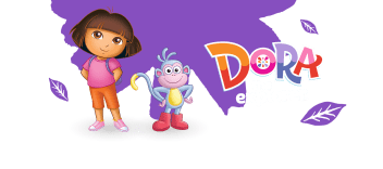 property-header-dora-the-explorer-desktop-portrait-2x