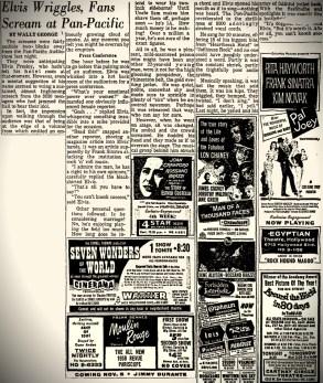 1957_pan_pacific_newspaper
